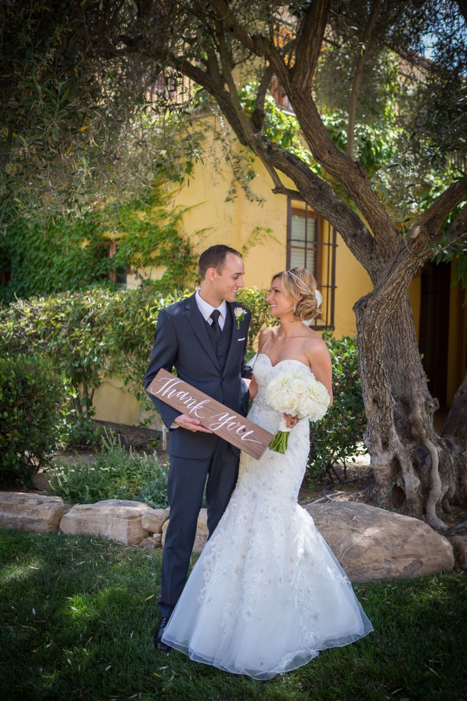 Ryan & Claire Swenson 1