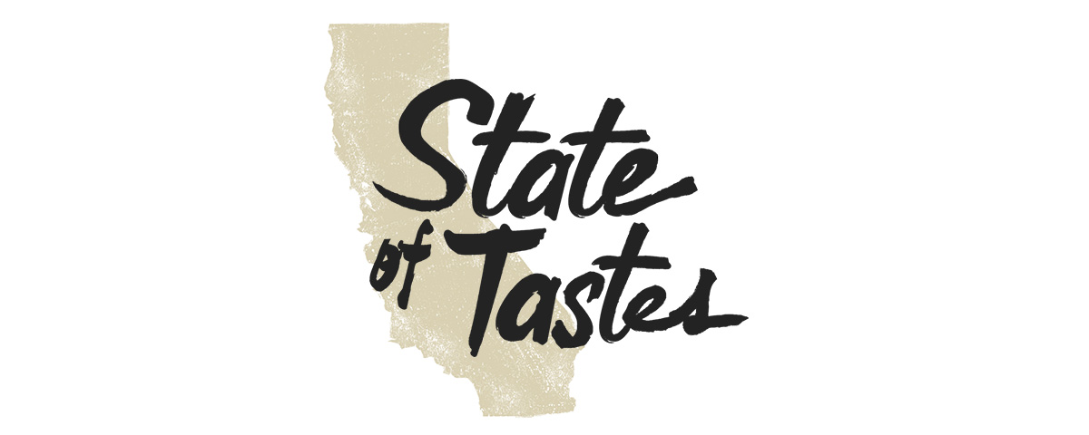 State of Tastes