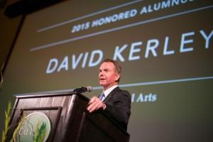 David Kerley