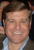 John Keith Palladino