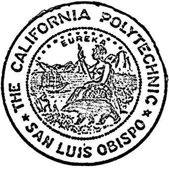 1901-Seal_341X341