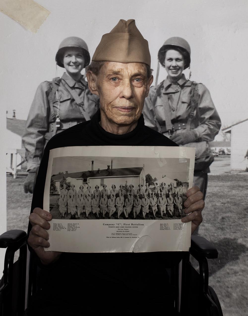 Memories of  The Last Good War  - Cal Poly Magazine 3e03f2ffd872