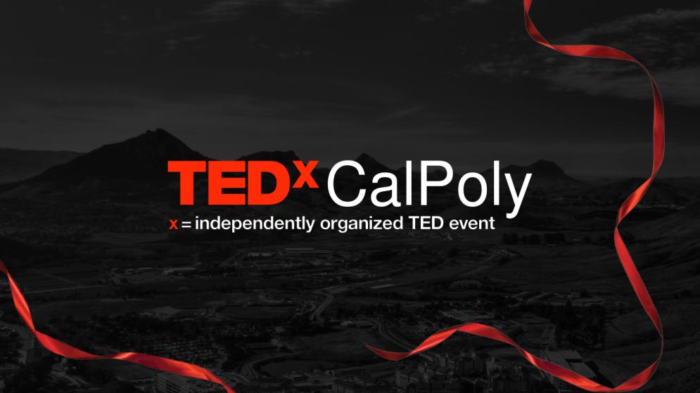 tedxcalpoly-banner