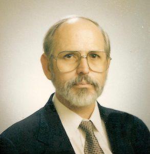 Thomas Knapp