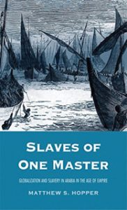 Slaves of One Master