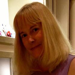 Diane Keddy