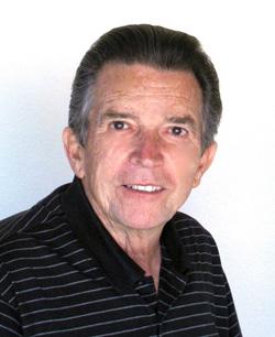 Ray Morawski