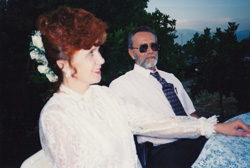 Osland and Sariecheva