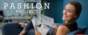 Pashion Project