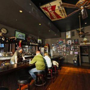 Bull\'s Tavern