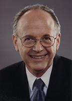 Alexander Cordero