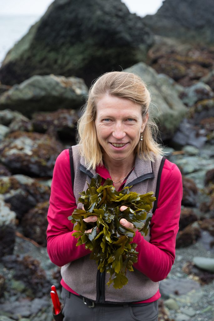 Heidi Bladderwrack Herman