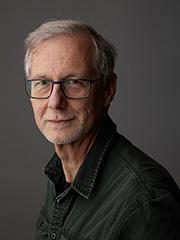 Michael Burtz