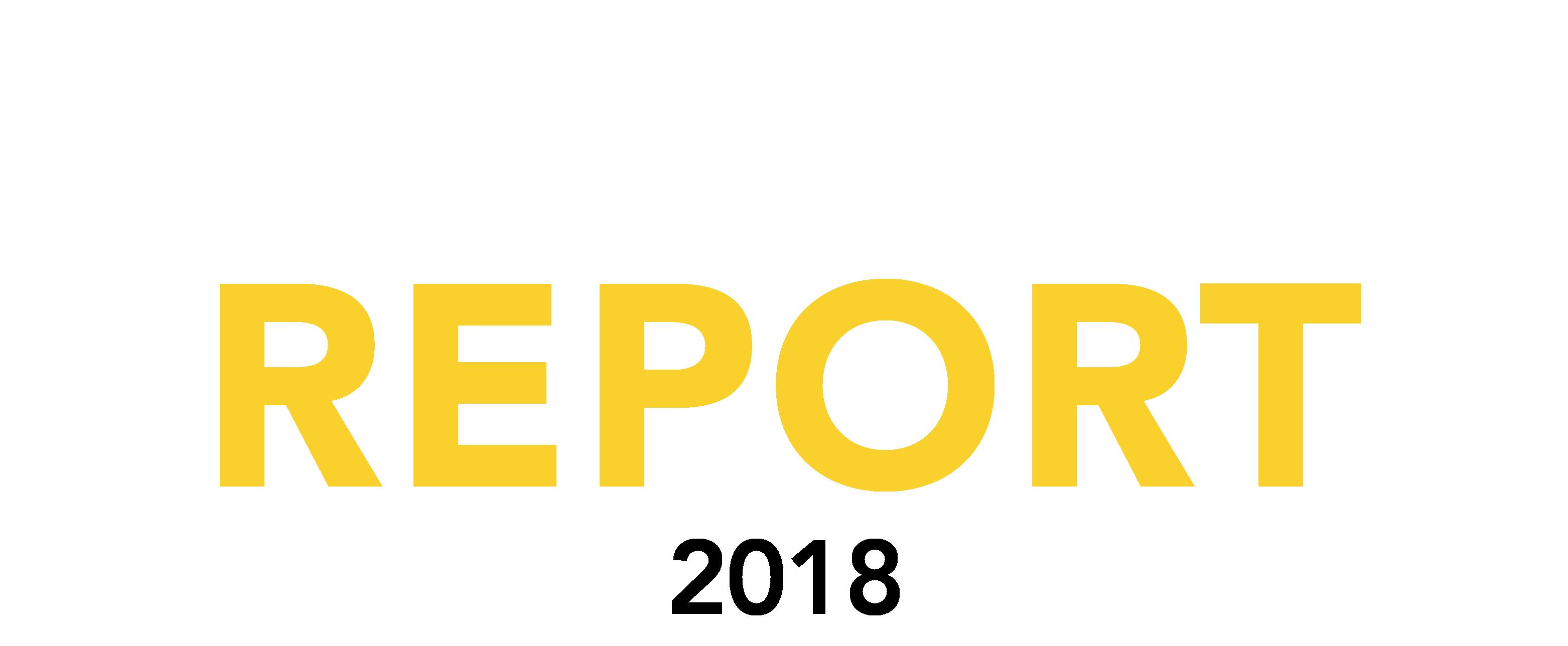 University Report