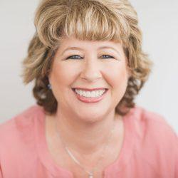 Mary Joyce Ivers