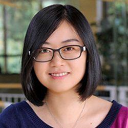 Cindy Wang