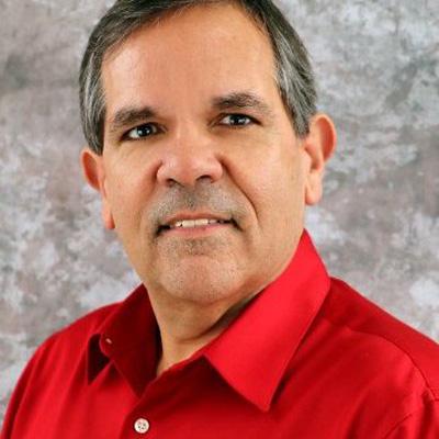 John Furtado