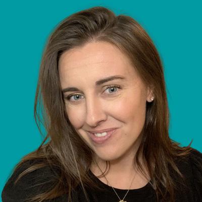 Laura Hatheway