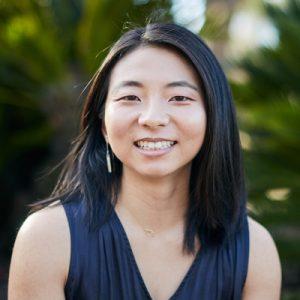 Jessica Ryugo